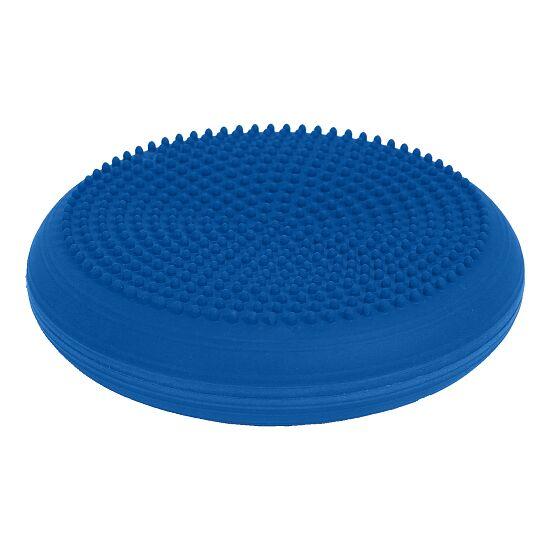 "Togu Dynair Ballkissen Senso ""XL 36 cm"" Blau"