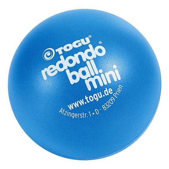 Togu Redondo-Ball Mini 2er Set