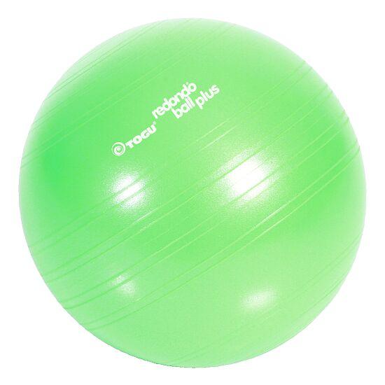 Togu® Redondo®-Ball Plus Lindgrün (ohne Actisan)
