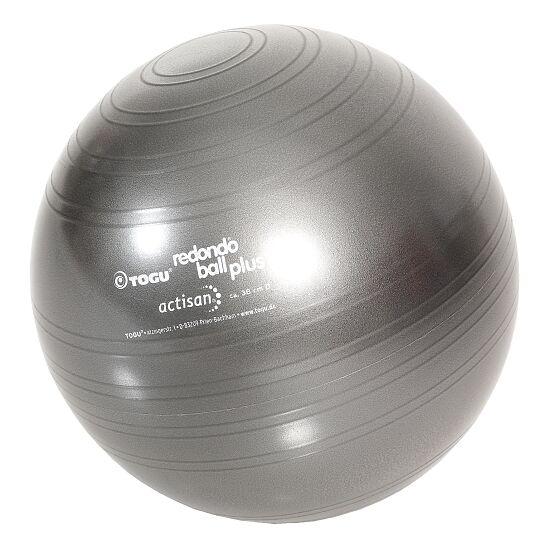 Togu® Redondo®-Ball Plus Anthrazit (mit Actisan)