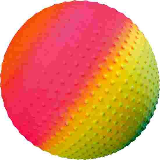Togu Sunrise Regenbogenball ø 18 cm, 180 g