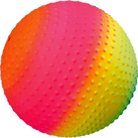 Togu® Sunrise Regenbogenball ø 23 cm, 220 g