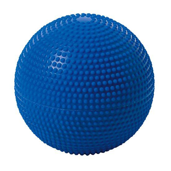 Togu® Touchball Blau, ø 10 cm, 100 g