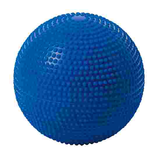 Togu Touchball Blau, ø 10 cm, 100 g