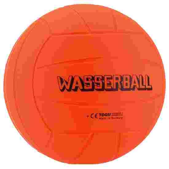 Togu Wasserball