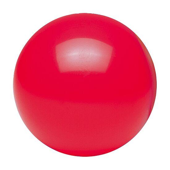 Togu® Zeitlupenball
