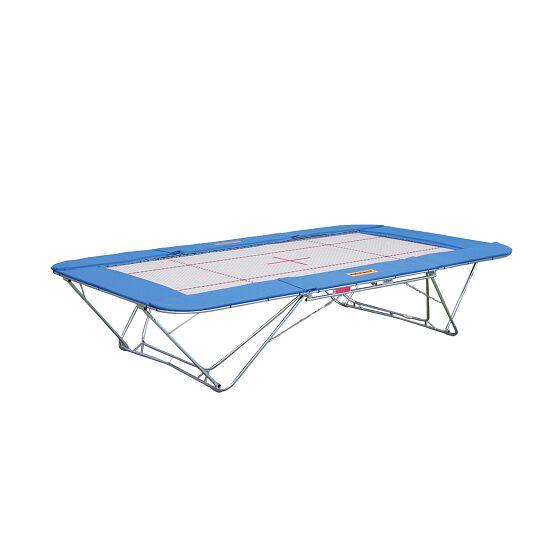 Toile de saut pour trampoline « Grand Master » Bandes nylon 13 mm