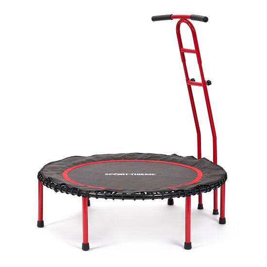 trampoline de fitness sport thieme jump 3 fr. Black Bedroom Furniture Sets. Home Design Ideas