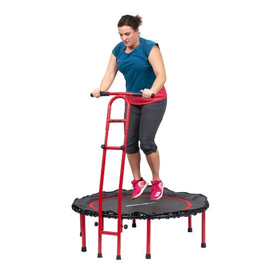 Trampoline de fitness Sport-Thieme® « Jump 3 »