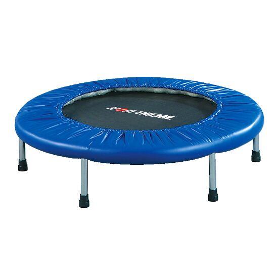 Trampoline Sport-Thieme® « Sport » ø 100 cm
