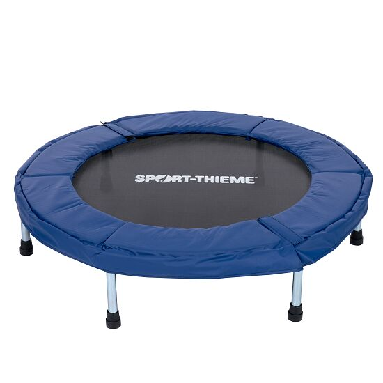 Trampoline Sport-Thieme® « Sport 2 » ø 100 cm