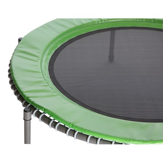 trampoline sport thieme thera tramp de 3 par l unit. Black Bedroom Furniture Sets. Home Design Ideas