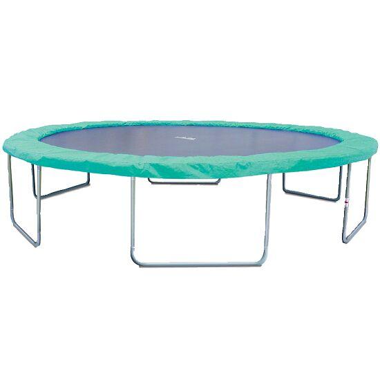 Trampoline Trimilin® Fun ø 4,3 m, H : 88 cm