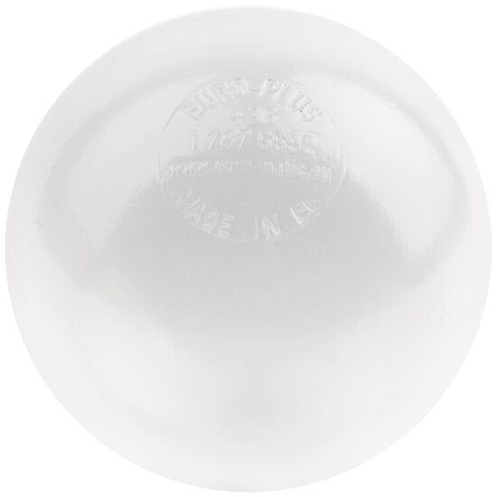 Transparente Kugeln ø 7,5 cm