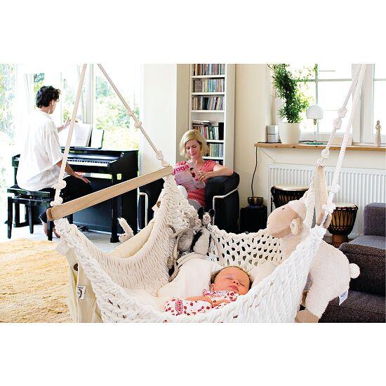 traumschwinger babyschwinger set st ck sport. Black Bedroom Furniture Sets. Home Design Ideas
