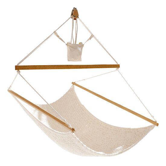 traumschwinger maxi st ck fr sport. Black Bedroom Furniture Sets. Home Design Ideas