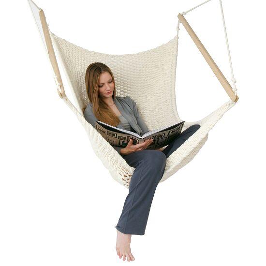 traumschwinger xxl st ck fr sport. Black Bedroom Furniture Sets. Home Design Ideas