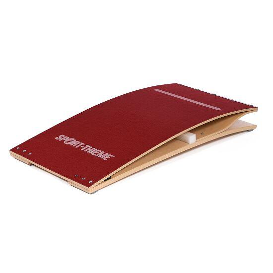 Tremplin Sport-Thieme® « Standard »