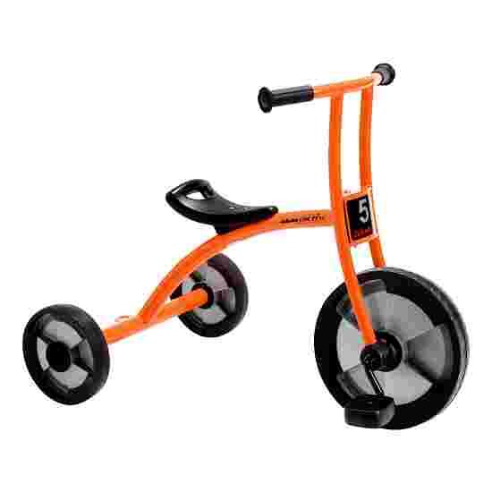 Tricycle aktiv