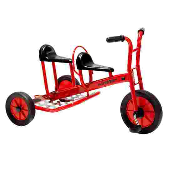 Tricycle taxi Winther Viking