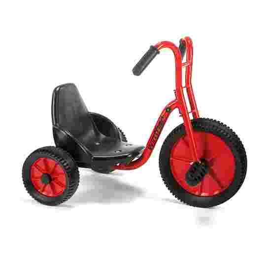 Tricycle Winther Viking « Easy Rider »
