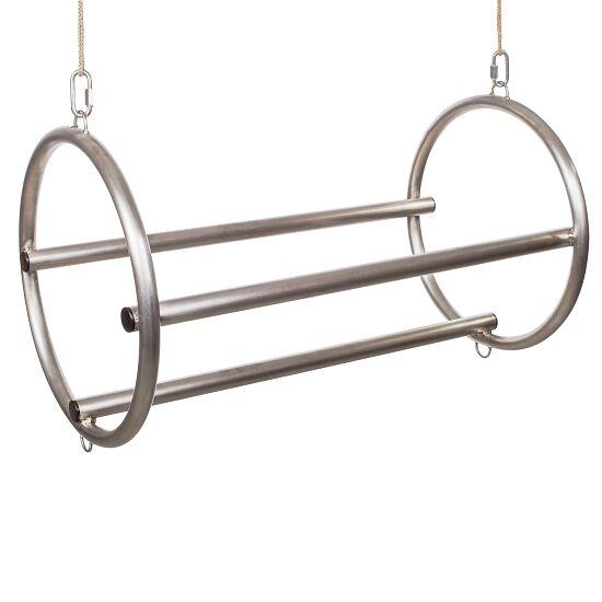 Tripez® Sport-Thieme® « Premium » Barre en acier inoxydable