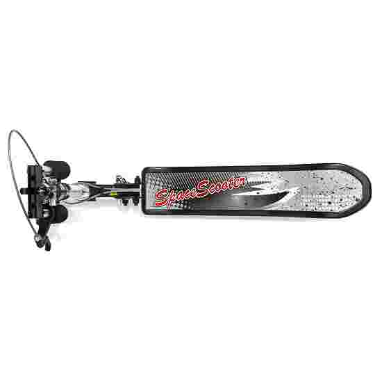 Trottinette à balancier Space Scooter