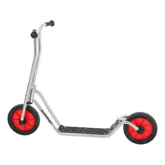 Trottinette Winther Viking Explorer StarScooter