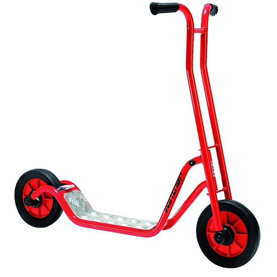 Trottinette Winther® Viking « Petit », 4-6 ans
