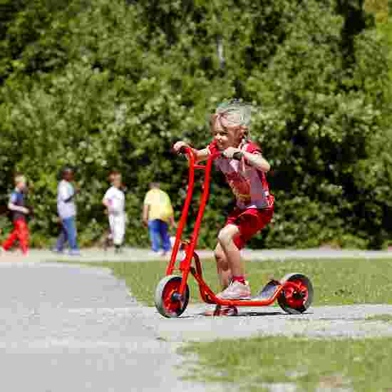 Trottinette Winther Viking « Petit », 4-6 ans