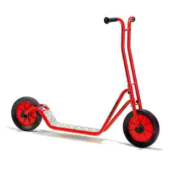 Trottinette Winther Viking « Grand », 6-10 ans