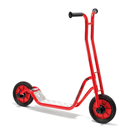 Trottinette Winther® Viking « Maxi », 8-12 ans