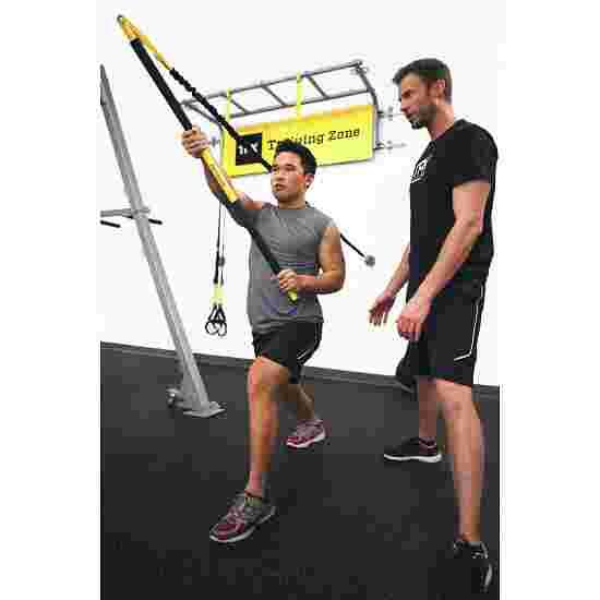 TRX Kit Rip Trainer Basic