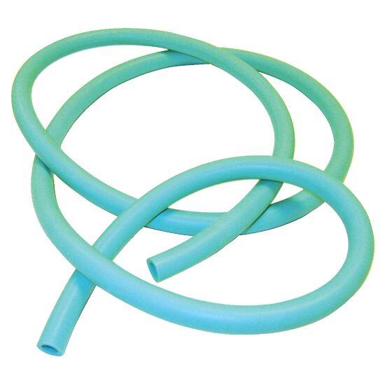 Tube de fitness Sport-Thieme® Vario, rouleau de 20 m Vert = facile