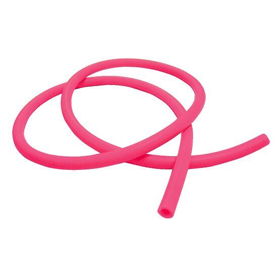 Tube de fitness Sport-Thieme® Vario, rouleau de 20 m Rose = moyen