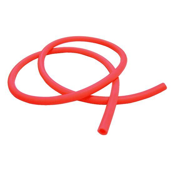 Tube de fitness Sport-Thieme® Vario, rouleau de 20 m Rouge = très difficile