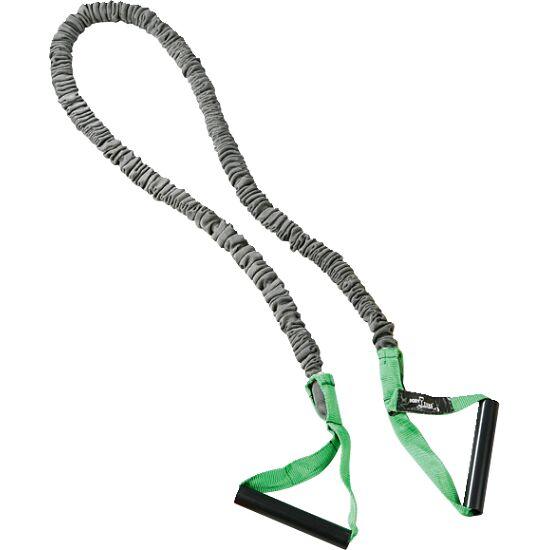Tube Sport-Thieme® Premium Vert = facile, 127 cm