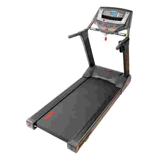 "U.N.O. Fitness Laufband  ""LTX 6 Pro"""