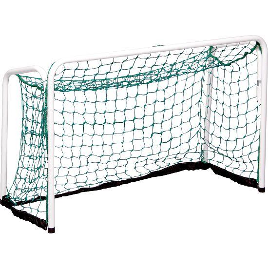 Unihockey-Tor BxHxT: 90x60x40 cm
