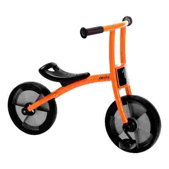 Vélo d'apprentissage aktiv