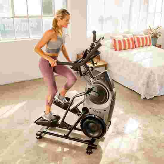 Vélo elliptique Bowflex Max Trainer « M8 »