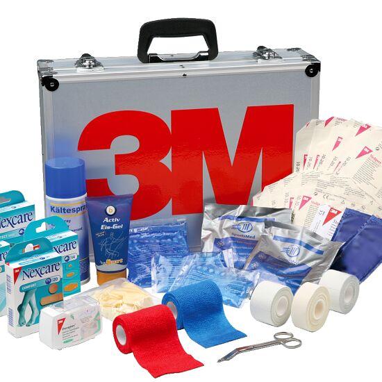 Valise de premiers secours 3M « Senior »
