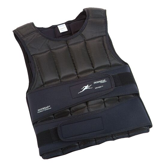Veste d'entraînement Ironwear® 9 kg