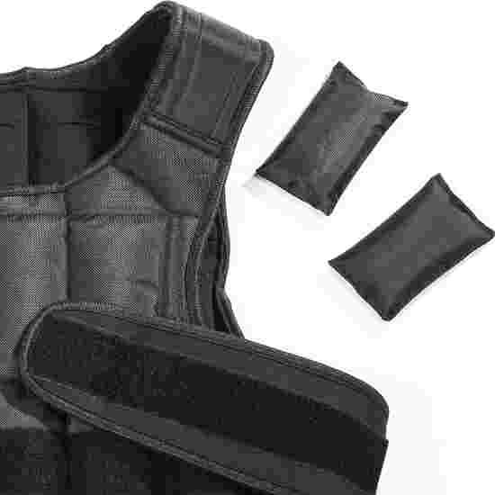 Veste lestée Sport-Thieme « Premium » 10 kg