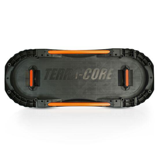 Vicore Terra-Core
