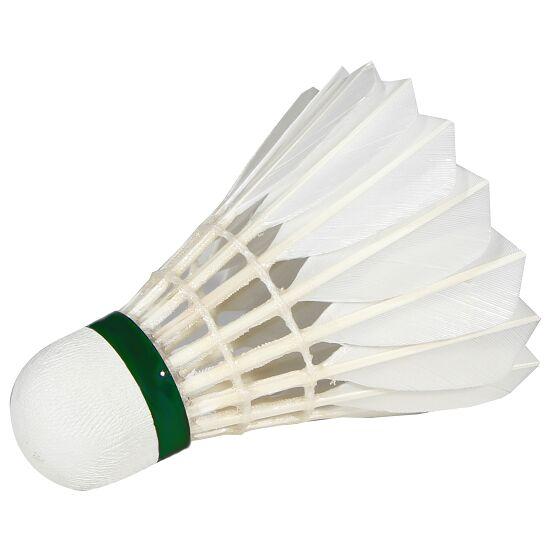 "VICTOR Badmintonbälle ""Pro Court"""