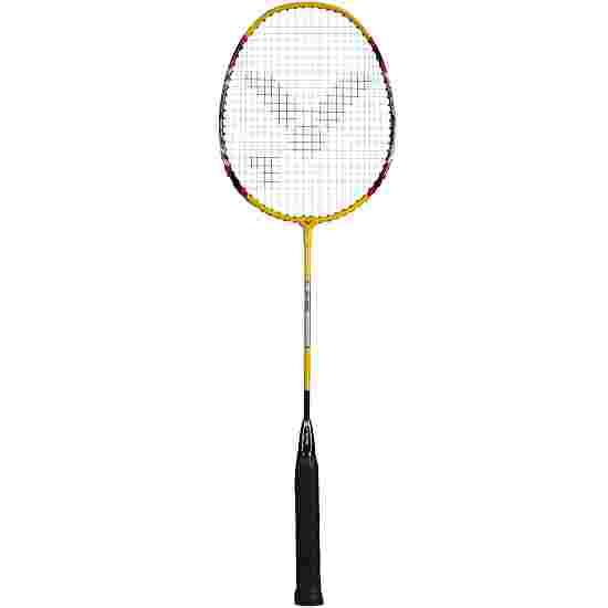 """Victor Badmintonschläger  """"AL 2200"""""""