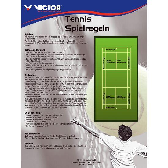 """Victor Tennis-Set """"Winner"""""""