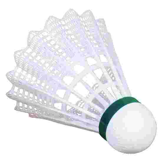 Victor Volants de badminton « Shuttle 2000 » Vert, lent, blanc