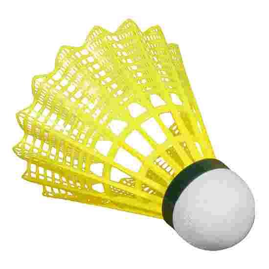 Victor Volants de badminton « Shuttle 2000 » Vert, lent, jaune